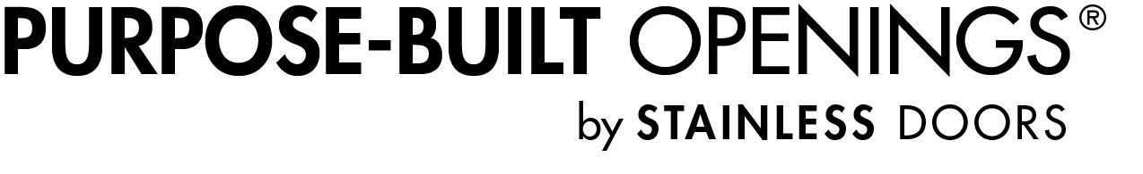 Purpose-Built-logo
